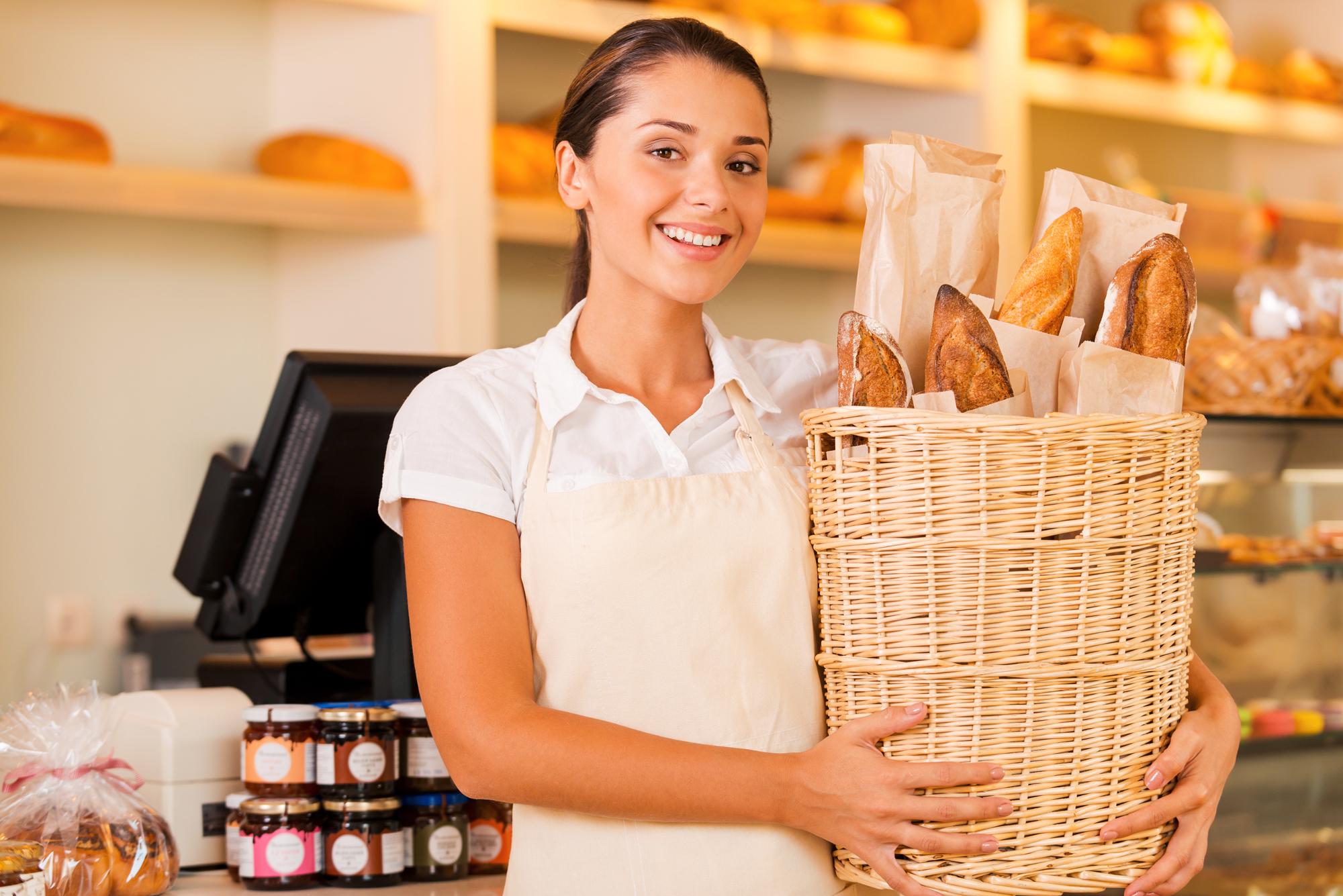 Artisan-boulanger-cofape